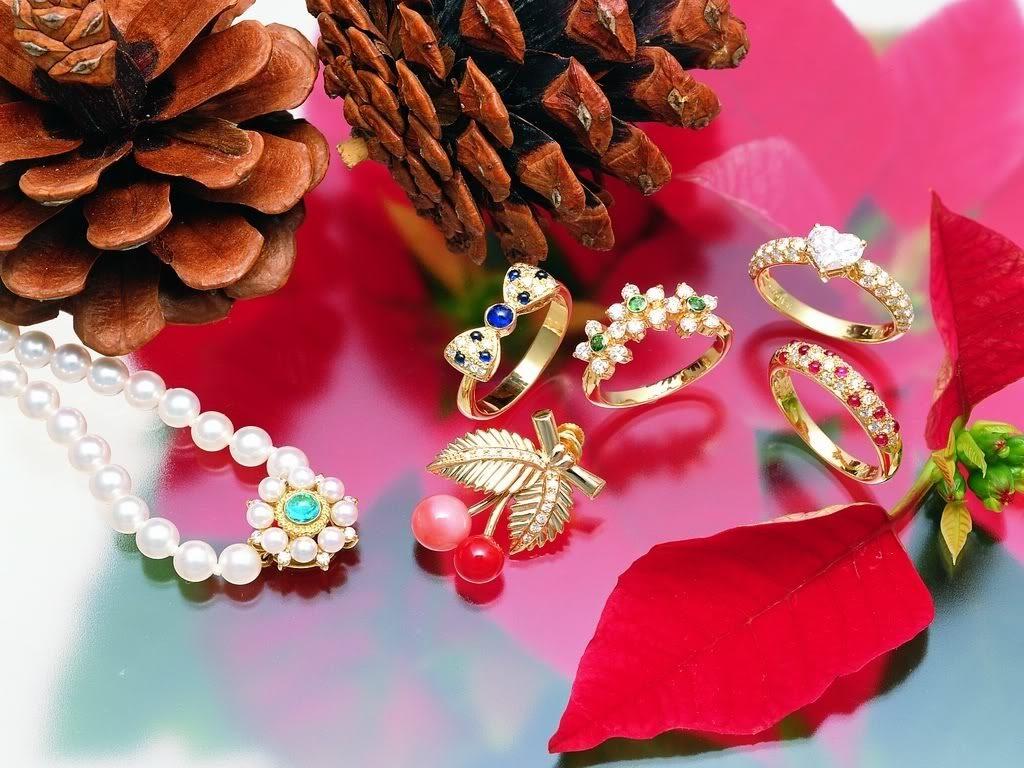 Top 3 món quà tặng sinh nhật bạn gái đơn giản, ý nghĩa nhất