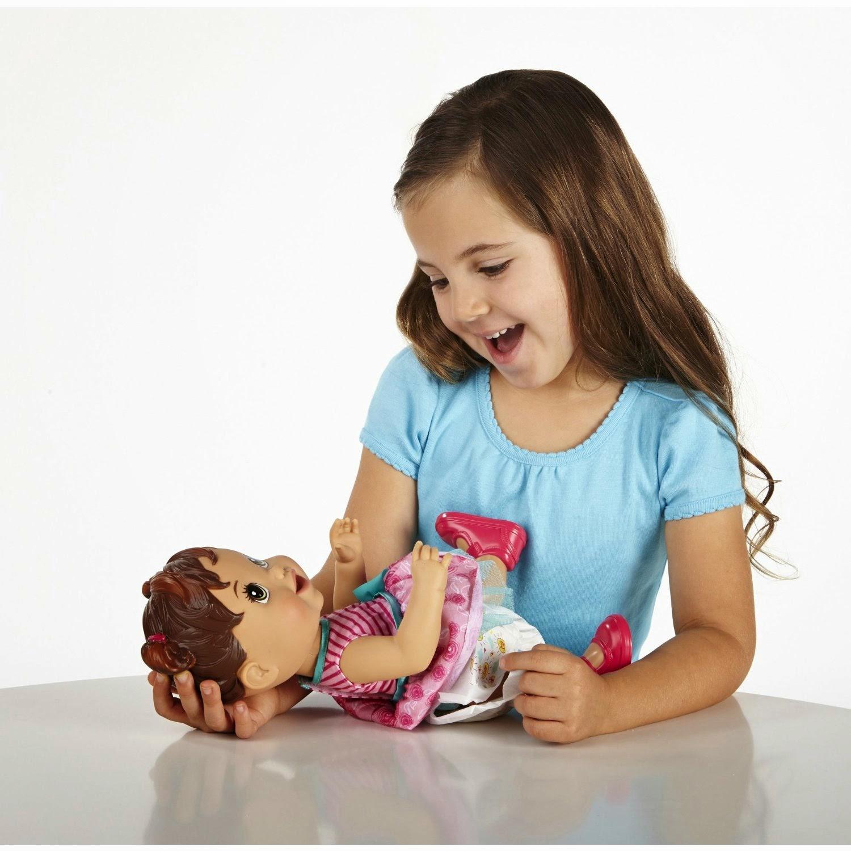Top 10 quà tặng sinh nhật cho bé gái đáng yêu nhất